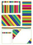 Colore Immagini Stock