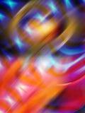 Colore illustrazione vettoriale
