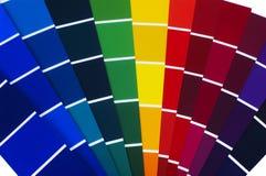 Colore immagini stock libere da diritti