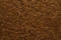 Colore color cioccolato di Kombin 10 di struttura del tessuto di tessuto Immagine Stock