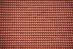 Colore del reticolo Fotografia Stock Libera da Diritti