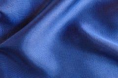Colore del tessuto, macro Immagini Stock Libere da Diritti