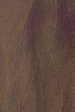 Colore di porpora di struttura della sabbia Immagine Stock