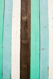 Colore di struttura di legno Immagine Stock