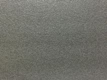 Colore grigio di immagine di sfondo fotografia stock