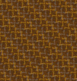 Colore marrone del modello Immagine Stock Libera da Diritti