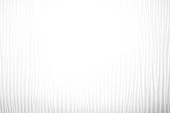 Colore morbido di bianco di tono di struttura di gomma crema Fotografia Stock