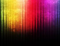 Colore o fundo Imagem de Stock Royalty Free