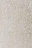 Colore piano di gray della parete Fotografie Stock