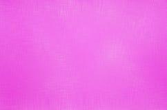 Colore rosa astratto Fotografia Stock