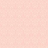 Colore rosa del Victorian della priorità bassa Fotografie Stock