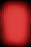 Colore rosso del fondo di vetro immagine stock libera da diritti