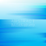 Colored abstract background Royalty Free Stock Images