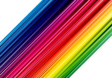Colored Background Stock Images