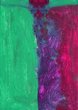 Colored background Royalty Free Stock Image