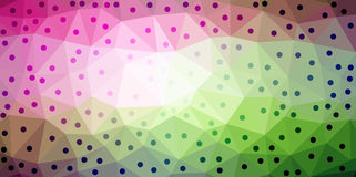 Colored background with stars. Raster. 9. Raster Royalty Free Stock Photos