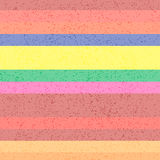 Colored backgrounds for web design. Texture fun Royalty Free Stock Photography