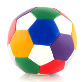 Colored ball Stock Photos