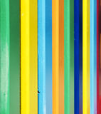 Colored bar Stock Images