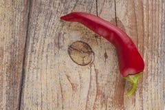 Colored Black Pepper Stock Photo