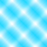 Colored blue seamless pattern royalty free stock photo