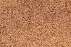 Colored cement texture background Stock Photography