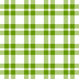Colored checkered seamless background Royalty Free Stock Photos