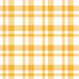 colored checkered seamless background Royalty Free Stock Image