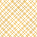 colored checkered seamless background Stock Image