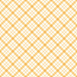 colored checkered vintage background Royalty Free Stock Photography