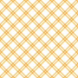 colored checkered vintage background Royalty Free Stock Images