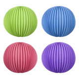 Colored chinese lanterns - party decoration Stock Photography