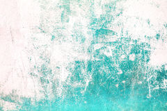 Free Colored Concrete Wall, Cement Surface As Background Royalty Free Stock Image - 97257396