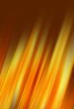 Colored Diagonal Stripes Royalty Free Stock Photos
