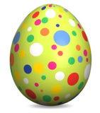 Easteregg Stock Image