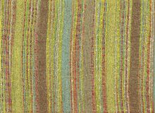 Colored fabric textile texture . Royalty Free Stock Photo
