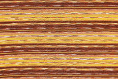 Colored fabric texture Royalty Free Stock Images