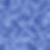 Colored foil raster texture for festive background. Blue foil pattern tile. Royalty Free Stock Photos