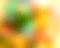 Colored foil texture background Royalty Free Stock Photo