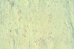 Colored grunge abstract background texture Stock Photography