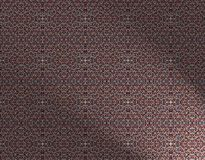 Colored grunge  vintage pattern wallpaper Royalty Free Stock Image