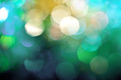 Colored light shining. Image of colored light shining Stock Photos