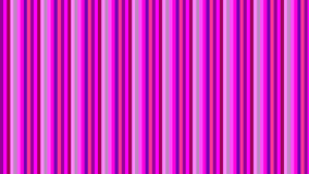 Colored lines background. With a lot of colors,  purple, pink, and more Royalty Free Stock Photography