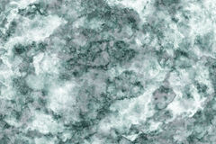 Colored marble Stock Photos