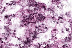 Colored marble Royalty Free Stock Photo