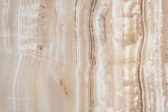 Colored marble surface with natural pattern. background.  royalty free stock image