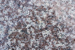 Colored marble terxure Royalty Free Stock Photos