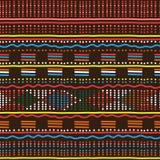colored multi pattern απεικόνιση αποθεμάτων