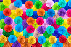 Colored paper, Stock Photography