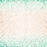 Colored paper texture with stripe Stock Photo